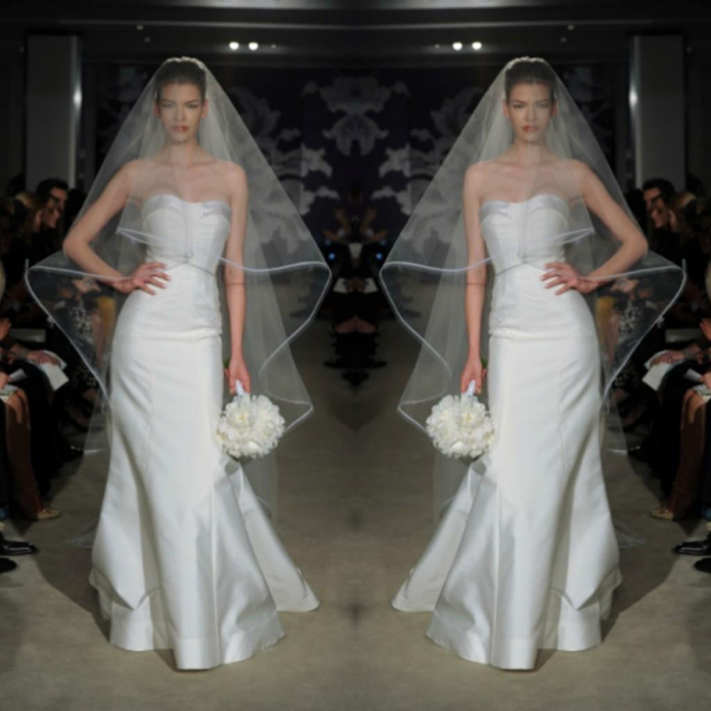 www.daughterofeveboutique.com runway mood for december Blog