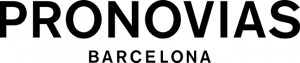 pronoviasbarcelona_logo_LOW