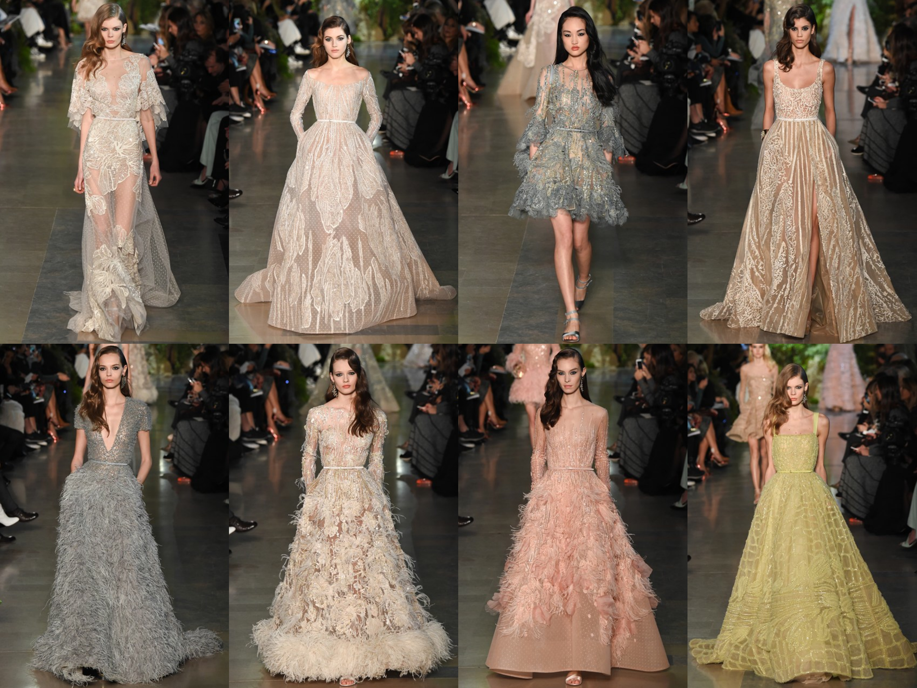 Elie_Saab_www.daughterofeveboutique.com_haute_couture