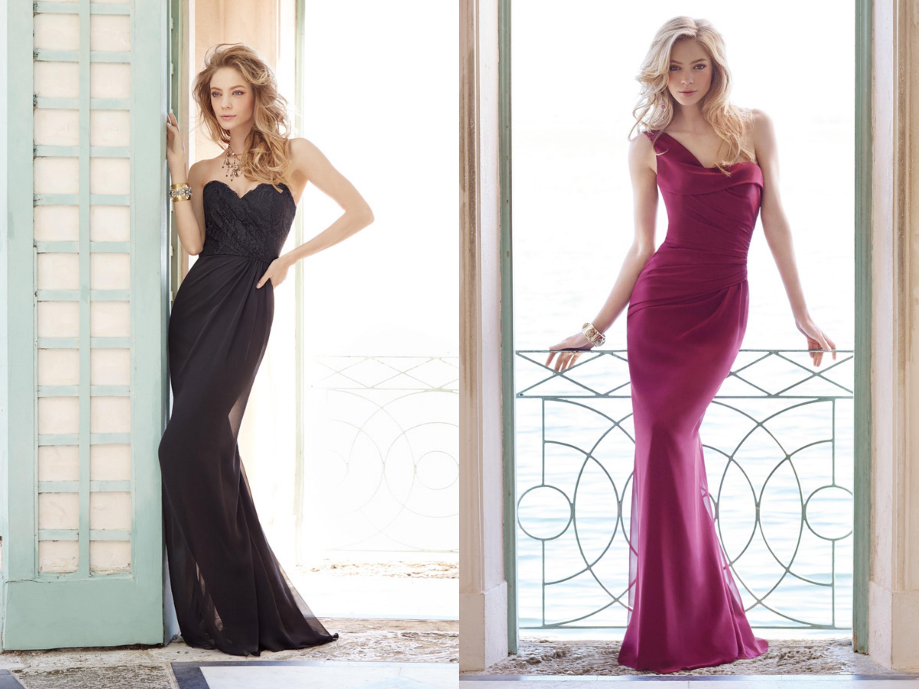 Special occassion dresses 3 www.daughterofeveboutique.com