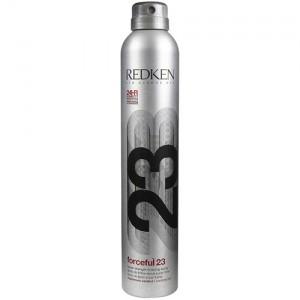 redken-hairspray-23