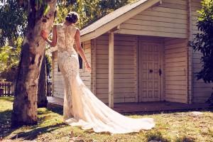 www.daughterofeveboutique.com wedding Thailand 4