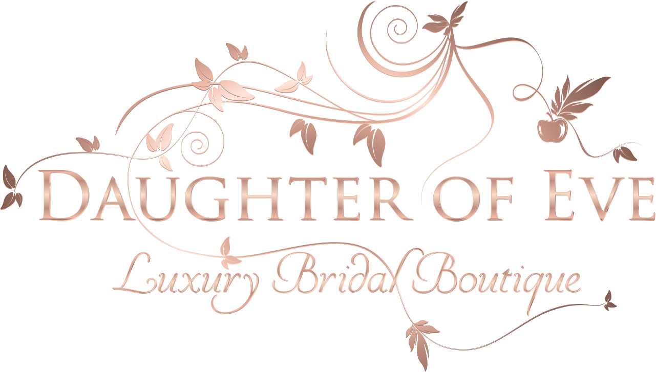 Daughter Of Eve Boutique